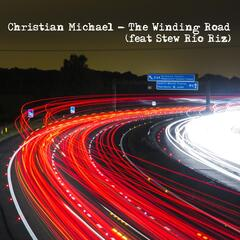 The Winding Road (feat. Stew Rio Riz) - Single