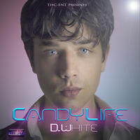 Candy Life - Single