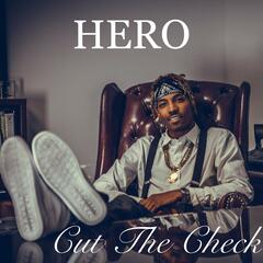 Cut the Check - Single