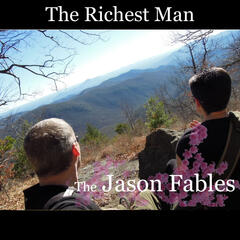 The Richest Man - Single