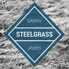 Steelgrass