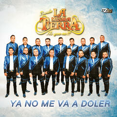 Ya No Me Va a Doler - Single