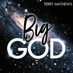 Big God - Single