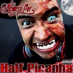 Half Piranha