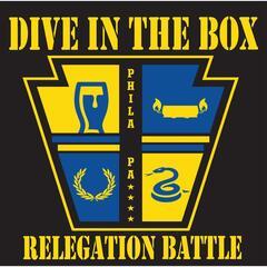 Relegation Battle