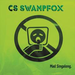 Mad Singalong