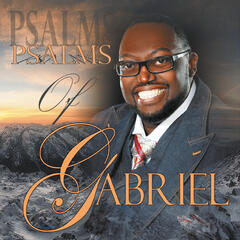Psalms of Gabriel