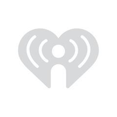I'm Golden