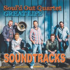 Great Life Soundtracks