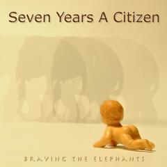 Braving the Elephants