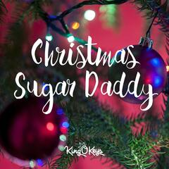 Christmas Sugar Daddy
