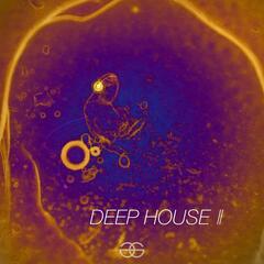 Deep House II