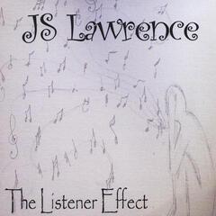 The Listener Effect