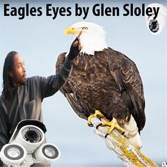 Eagles Eyes