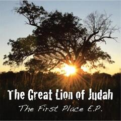 The First Place - EP