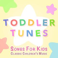 Songs for Kids: Classic Children's Music