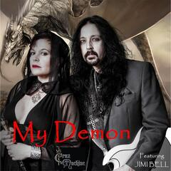 My Demon (feat. Jimi Bell)