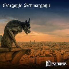 Gargoyle Schmargoyle
