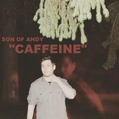 Caffeine (Side B)