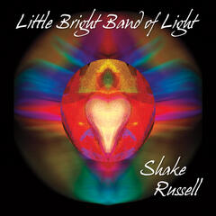 Little Bright Band of Light