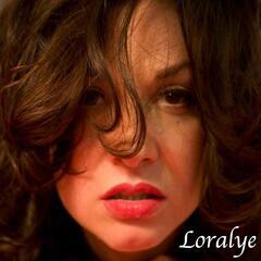 Loralye