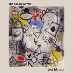 The Theory of You