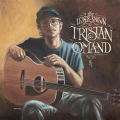 The Lesser-Known Tristan Omand