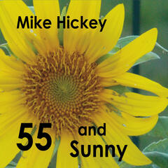 55 and Sunny