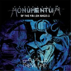 Monumentum of the Fallen Angels