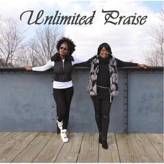 Unlimited Praise