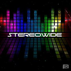 Stereowide