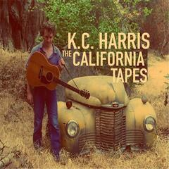 The California Tapes