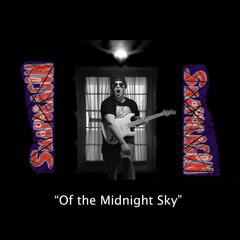 Of the Midnight Sky (feat. Christopher Hanke)