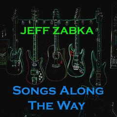 Songs Along the Way