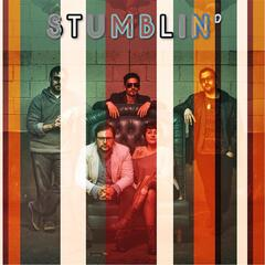 Stumblin'