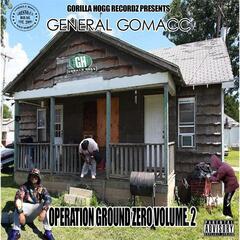 Operation Ground Zero, Vol. 2