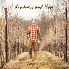 Kindness and Hope