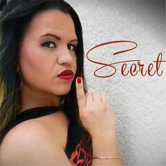 Secret (feat. TNT tha Nasty Tone)