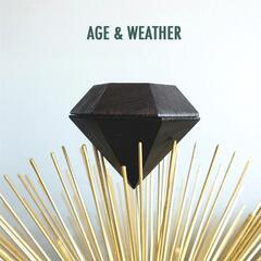 Age & Weather
