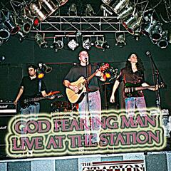 Live at the Station