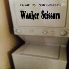 Washer Scissors