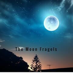 The Moon Fragels - EP