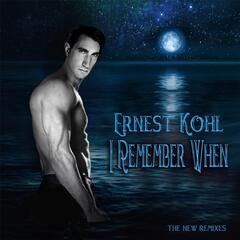 I Remember When: The New Remixes