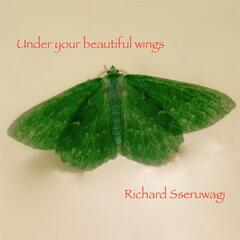 Under Your Beautiful Wings