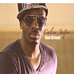 One Dream (Radio Mix)