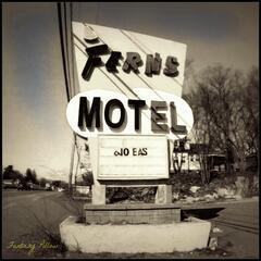 Ferns Motel