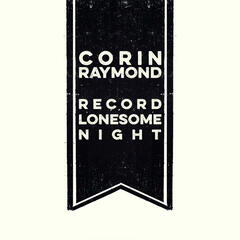 Record Lonesome Night