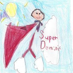 Super Dominic