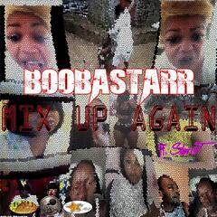 Mix up Again (feat. Starr J)