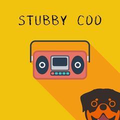 Stubby Coo